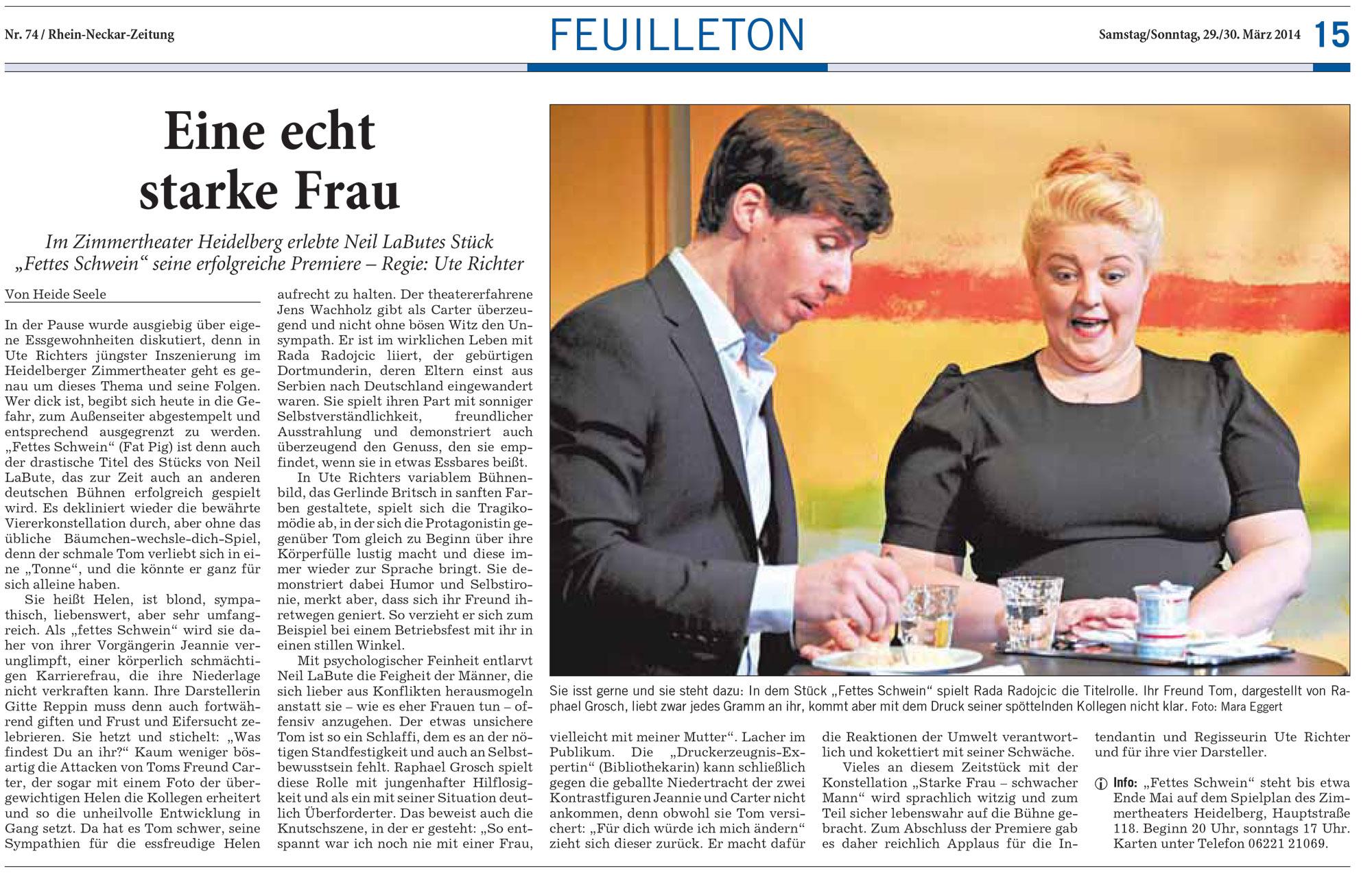 FettesSchwein-RNZ-Pressestimme_A3