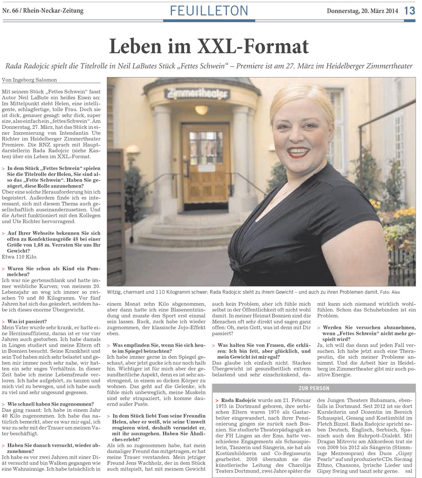 FettesSchweinRNZ--Interview-20.03.2014-_A3_
