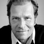 Michael Schmitter als Paul