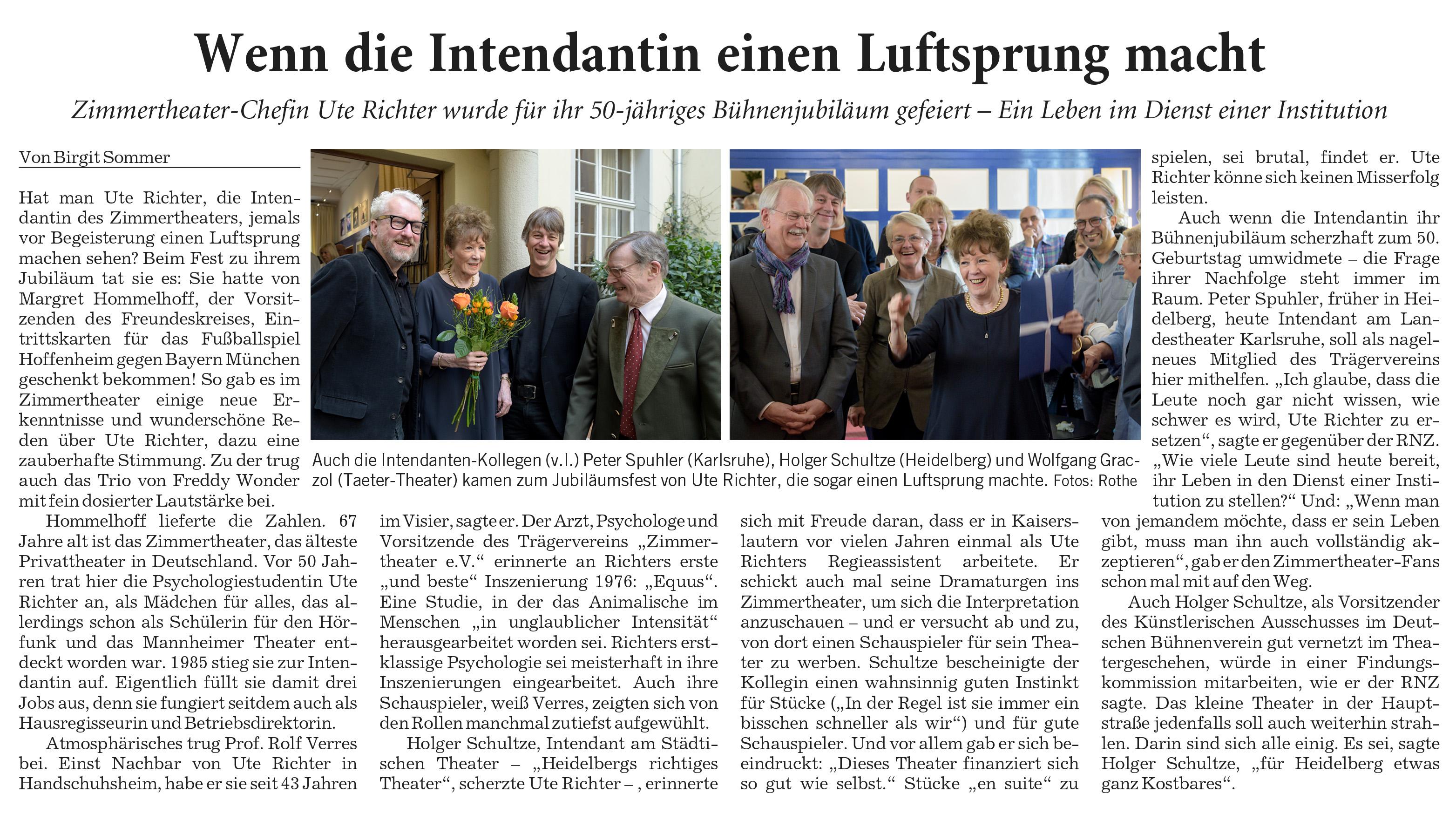 zimmertheater heidelberg spielplan 2016