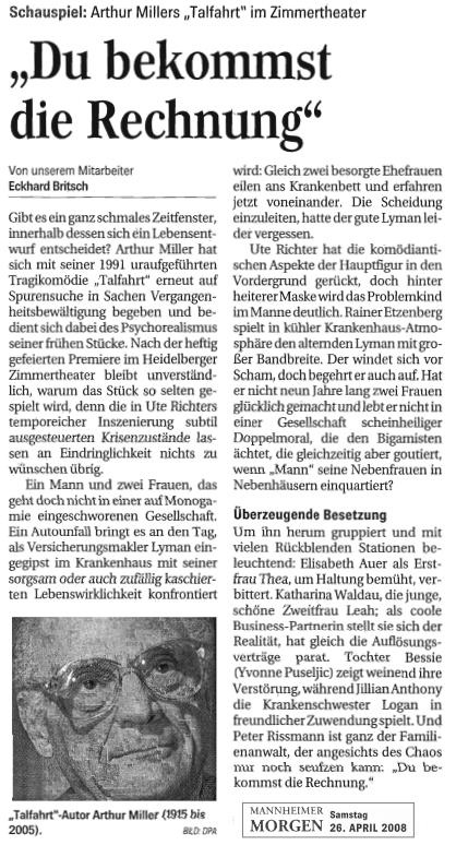 www.zimmertheaterheidelberg.de images stuecke ride-down Mannheimer-Morgen.pdf